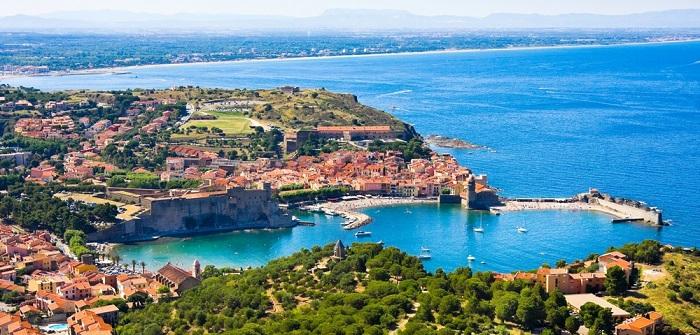 Mobilhome Languedoc Roussillon: Die Schönheit Frankreichs entdecken
